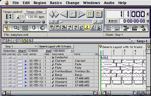 MIDI Guide